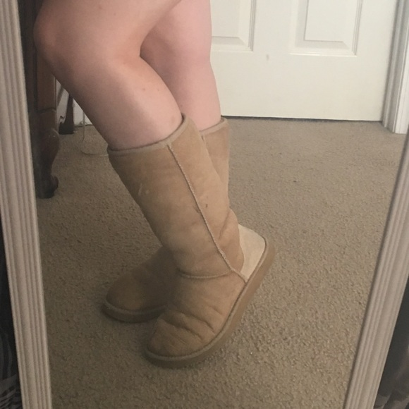 UGG Shoes | Discontinued Ugg